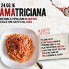 amatriciana-537x350