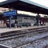 stazione-di-battipaglia-990x720