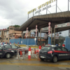 mercato nocera