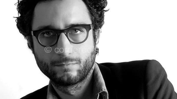 Salerno, morto il fotografo Ciro Fundarò