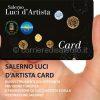 salerno-presentata-la-luci-d-artista-card-una-te-148209