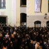2-biennale_orig