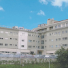 ospedale_rocca