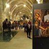 amalfi-inaugurazione-mostra-de-chirico-dic-2016-1