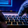 cyberspionaggio_2_arresti_a_roma_spiavano_politici-660x350