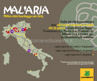 1454060886317.Malaria16_mappa2015