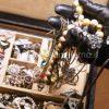 Furti gioielli-2