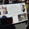 antonio-fuoco-cane-ucciso-salerno-650x412