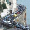 costiera-amalfitana-trafficobloccato