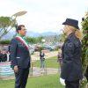 Primo maggio Pontecagnano Ernesto Sica