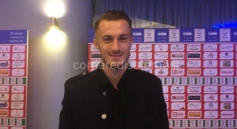 Alfredo-Donnarumma-750x410