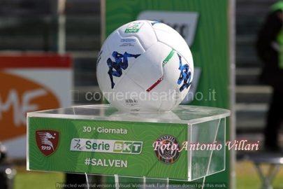 Calendario Play Off Serie B.Serie B Scelto Il Calendario Dei Playoff E Playout