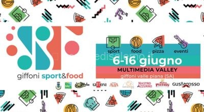 sportandfood2-400x220