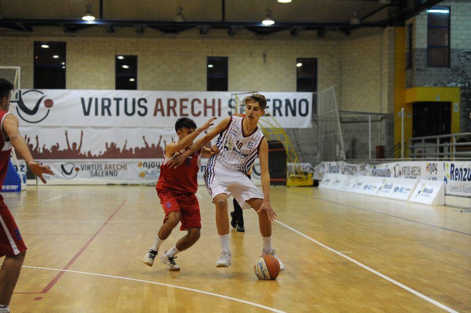 Virtus-Arechi-Salerno